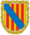 Balearic islands Government