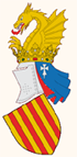 Valencian community Government
