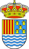 Formentera City Hall