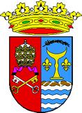 Granja Rocamora City Hall