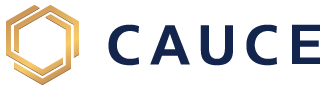 Cauce Group of Companies