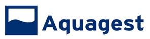 Aquagest