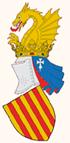 Generalitat de la Comunitat Valenciana