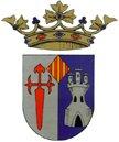 Ayuntamiento de Algorfa