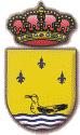 Ayuntamiento de Benejúzar