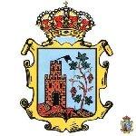Ayuntamiento de Calasparra