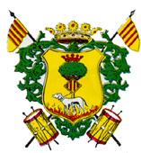 Ayuntamiento de Callosa del Segura