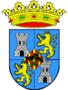 Ayuntamiento de Daya Vieja