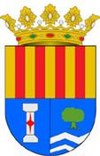 Ayuntamiento de Montesinos